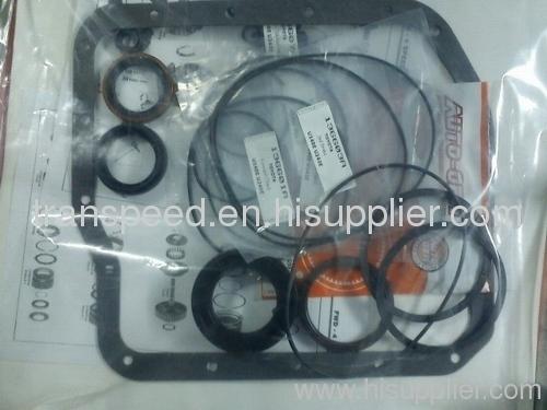 U140E transmission kit seal kit