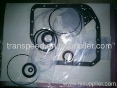U241E transmission repair kit