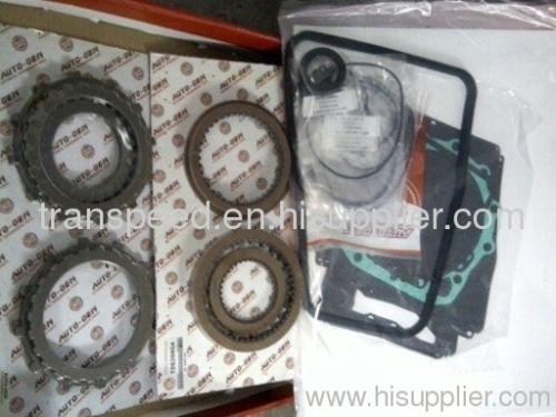 4HP22 transmission repair seal kit