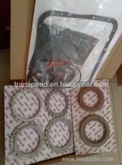 4L60E transmission rebuild kit