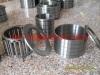 spiral roller bearing 5220 100mmx180mmx82mm