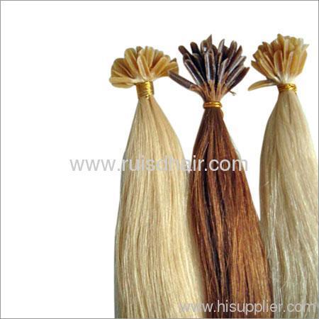 Top quality Virgin hair extension