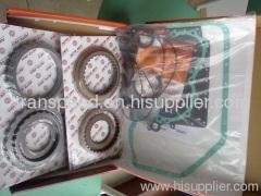 5HP19 transmission repair kit