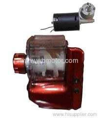 5232 Motor Juicer motor\Open the door motor