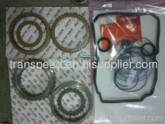 auto transmission repair kit