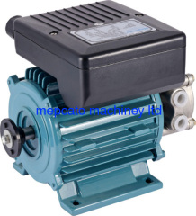 MCP-35 stainless steel mini water circulation cooling pump