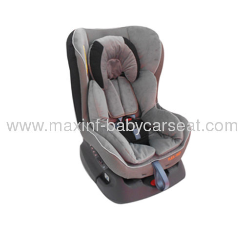 PIRATE R4 baby car seats