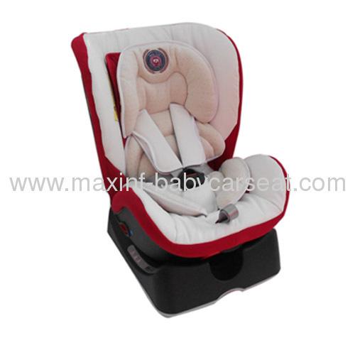baby car seat (E4 certificate)