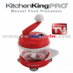 KITCHEN KING PRO AS SEEN ON TV