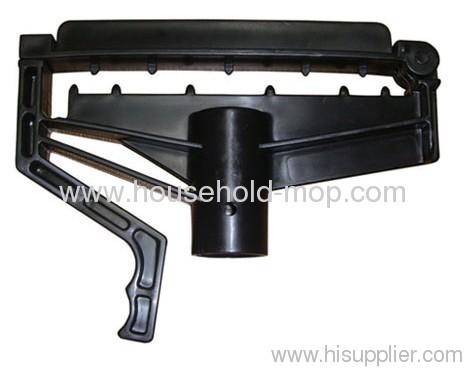 Flat Mop Gripper Frame