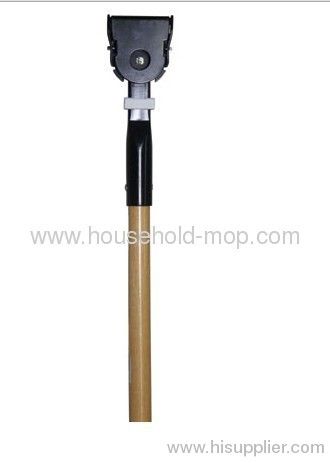 steam mops Clip Handles