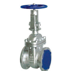 "Build-in Ball Valves full flow/1/2"" 3/4"" 1""/global valve"