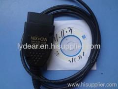 vag 11.3 Vcd 11.11.3 vag 11.11 com vag 11.11.3 HEX CAN USB Interface
