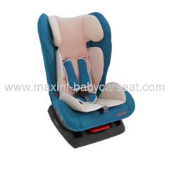 BABY SAFETY SEAT GROUP 0+1