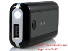 5600mAh external battery packs