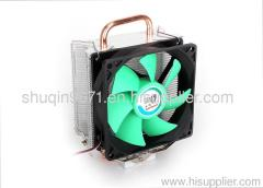 Computer Peripherals CPU Cooler