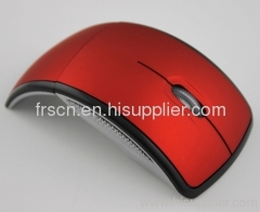 3d optical wireless usb mouse