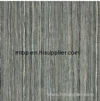 LINE STONE M0803068YAF Inkjet full polished porcelain tile