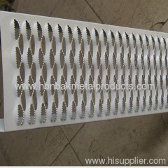 Safety Stair Treads/anti-slip outdoor stair tread