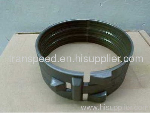 Automatic Transmission Band http://www.transpeed2.com/products/96014805-automatic-transmission-band-1394769.html