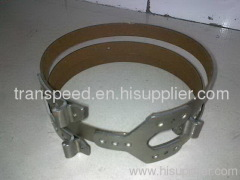 Automatic Transmission Band http://www.transpeed2.com/p-transmission-band-193397/