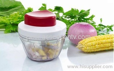 Mini slicer mini vegetable slicer food slicer as seen on tv