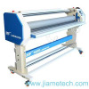 Hot Automatic Cold Laminator Machine(1600MM)