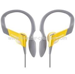 Panasonic RP-HS33 Sports Clip Earphones