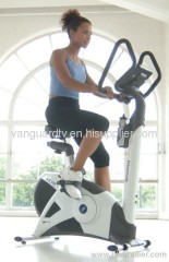 ELLIPTICAL BIKE as seen on tv