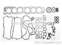 Cylinder Gasket for Toyota