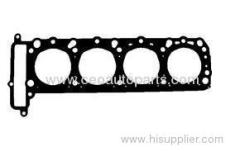 Cylinder Head Gasket for Toyota Land Cruiser