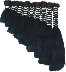 Malaysia remy hair / Malaysian Virgin hair