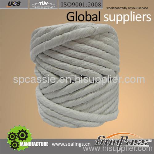 Dust Free Asbestos Twisted Rope