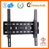 "tv sliding wall bracket for 20""-42"" screens -1"