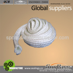 High Quality Texturized Fiberglass Sleeves