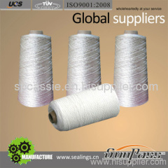 Texturized Glass Fiber Yarn