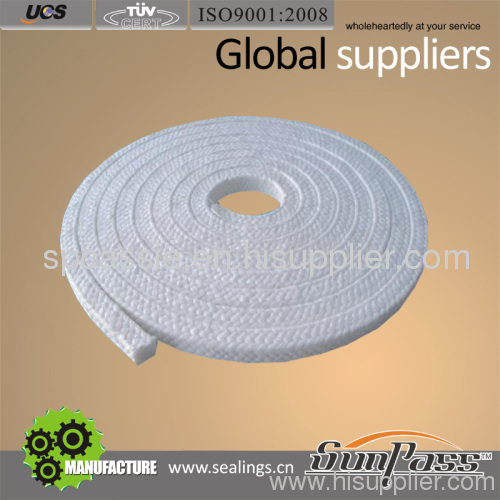 Pure Filament With PTFE Packing