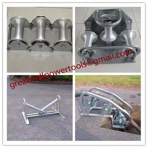 Bazhou DeLi Power Tools Factory Tools