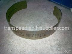 KM175 MD725287 automatic transmission band