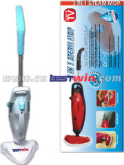 h2o steam cleaner mop