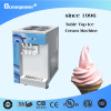 table top ice cream machine OP132BA