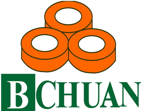 Baichuan Industrial (HK) Co.,Ltd.