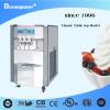 Counter top ice cream machine OP130