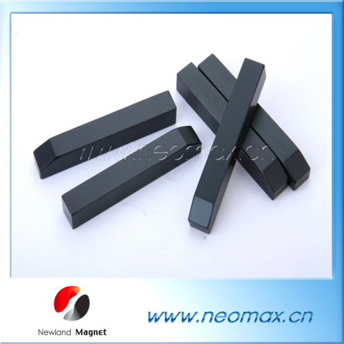 Black epoxy magnetic stick wholesale