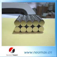 N35-35EH neodymium magnets permanent
