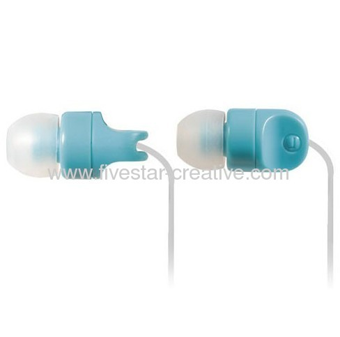 Panasonic RP-HJE100 Ear Canal Headphones for iPhone iPod
