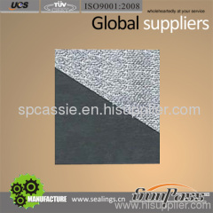 Asbestos Jointing Sheet With Wire Reinforced