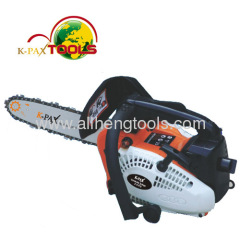 chain saw in 25cc