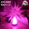 Decoration For Club Led Light