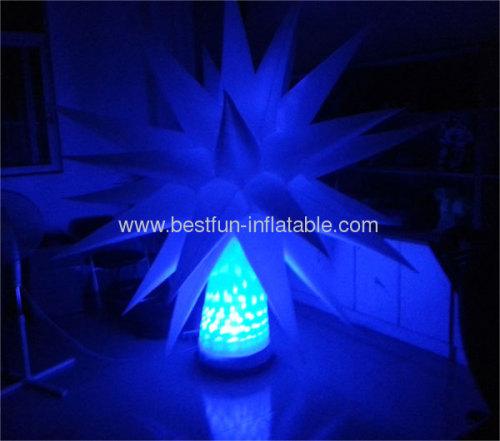 Decoration For Club Led Light